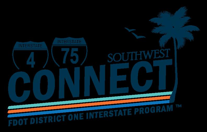 Southwest Connect Logo