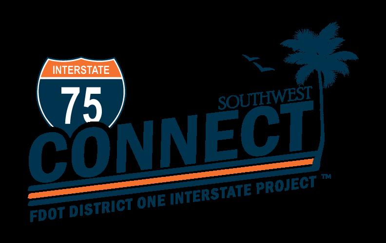 i75connect north logo